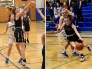 La Conner beats Friday Harbor girls basketball team; one league game left