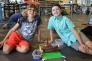 Feb. 18-21:  Island Rec's LEGO Camp in Friday Harbor