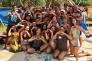 Feb. 1:  Embody Love Movement Workshop in Friday Harbor
