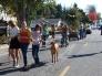 Oct. 5: Farm Parade in Friday Harbor