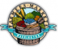 July 21: San Juan Island Farmers Market (Saturdays to Oct. 27)