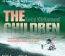 "Nov. 8- Dec. 8: Island Stage Left: ""The Children"" in Friday Harbor"