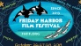 October 26-28: Friday Harbor Film Festival