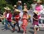 July 6: Community Parade on Orcas Island