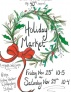 Nov. 23 and 24: San Juan Island Artisans Holiday Marketplace at Friday Harbor Elementary School