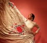 Luz, an evening of Flamenco Feb 27 in Friday Harbor and Feb. 28 on Orcas Island