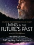 """May 5: Screening of """"Living in the Future's Past""""  in Eastsound"""