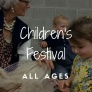 May 4: Children's Festival at county Fairgrounds in Friday Harbor
