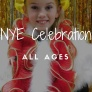 Dec. 31: Island Rec and Whale Museum host New Year's Eve celebration in Friday Harbor