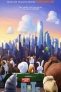 August 25: Island Rec's Movie in the Park: The Secret Life of Pets