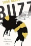 """March 27: """"The Nature and Necessity of Bees"""" in Friday Harbor"""