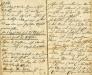 May 11: Free Memoir wrting workshop by Janet Thomas in Friday Harbor