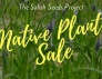 Sept. 23: Salish Seeds Native Plant Sale
