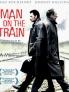 July 24: Film - Man on the Train at SJCT