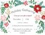 Dec. 15: Holiday Gathering at Spring Street International School