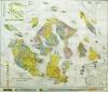 Tide Bites: Geology of the San Juan Islands by  Darrel Cowan