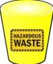 June 23: Household Hazardous Waste Disposal on Orcas Island