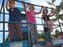 SLIDESHOW: Island Rec Touch-A-Truck a noisy success