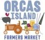 June 6: Orcas Island Farmers Market is open