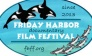 October 25, 26 and 27: Friday Harbor Film Festival