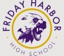 Friday Harbor soccer teams slated to play state matches Nov. 16