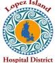 June 19: Community Conversation: The Future of Health Care on Lopez Island