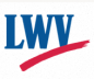 Sept. 10: LWV forum about Affordable Housing REET