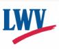 October 16: LWV Candidates Forum on San Juan Island