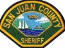 Sheriff  has not found a single vacation rental not complying with Gov's order