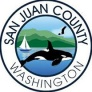 3 property tax relief options offered by San Juan County Treasurer