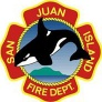 San Juan Island Fire & Rescue Temporarily Implements  24/7 On-Duty Staffing