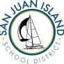San Juan Island School District ready to put its thorough plans in action