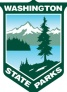 April 11: PARKS CLOSED until MAY 4: State Park Free day; Day-use visitors will not need a Discover Pass