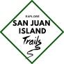 Feb. 22: Know Your Island Walk on San Juan Island