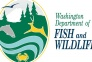 WDFW closes recreational fishing statewide in wake of governor's order to 'Stay Home, Stay Healthy' in response to COVID-19