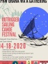 April 18: First Annual Canoe Festival on San Juan Island