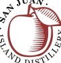 June 6 and 7: Free hand sanitizer available at San Juan Distillery