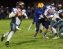 Friday Harbor Wolverine Football 2018 season - scores, photos, articles