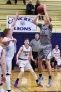 Friday Harbor boys crush Concrete 67-28