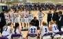 Friday Harbor Wolverine Girls Basketball 2018/2019  season - scores, photos, articles