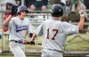 Friday Harbor baseball guts out 'most momentous comeback,' finishes among elite eight at state