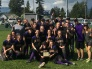 Wolverines and Vikings bound for state softball tournament