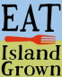 Oct. 22: Eat Island Grown at Brickworks, free event
