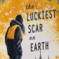 Feb. 23: Author event: The Luckiest Scar on Earth
