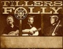 July 23: Tiller's Folly at SJCT