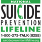 Talking about Suicide Part II: Prevention is key