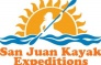 April 22: Earth Day  Turn Island Paddle and Beach Clean Up
