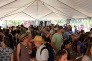 July 23: Annual Cider and Mead Festival in Eastsound