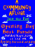 May 1: Opening Day Boat Parade in Friday Harbor