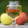 July 22: 7th annual Orcas Island Cider & Mead Festival